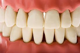 Болезни зубов: когда начинать лечить?