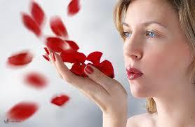 Какие заболевания вызывают неприятный запах изо рта?