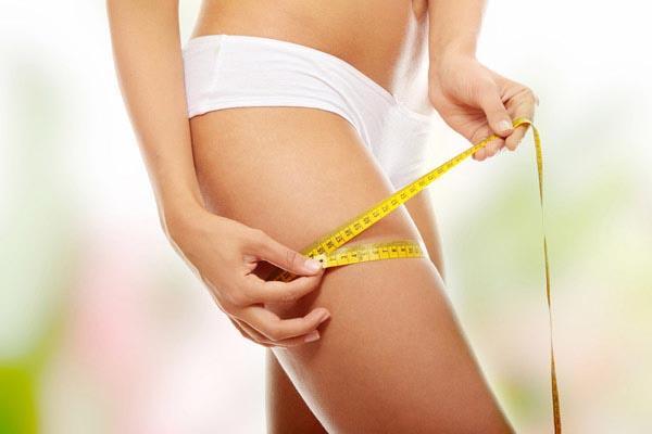 Надежное и быстрое снижение веса