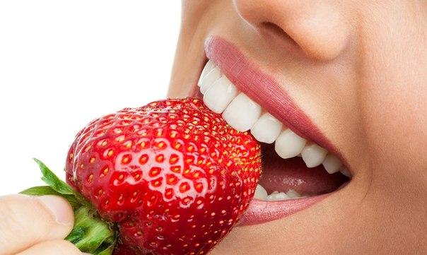 Инфекция в зубе или десне опасна для других органов