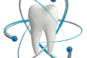 Ученые из Торонто придумали новый полимер для зубных имплантатов