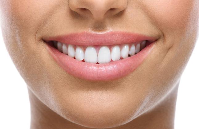 Услуги стоматологической клиники «Евродент»