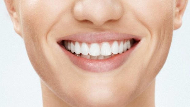 Быть вегетарианцем вредно для зубов