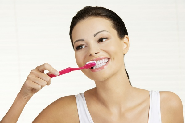 Зубная паста для беременных: чтобы малыш не «забрал» зубы