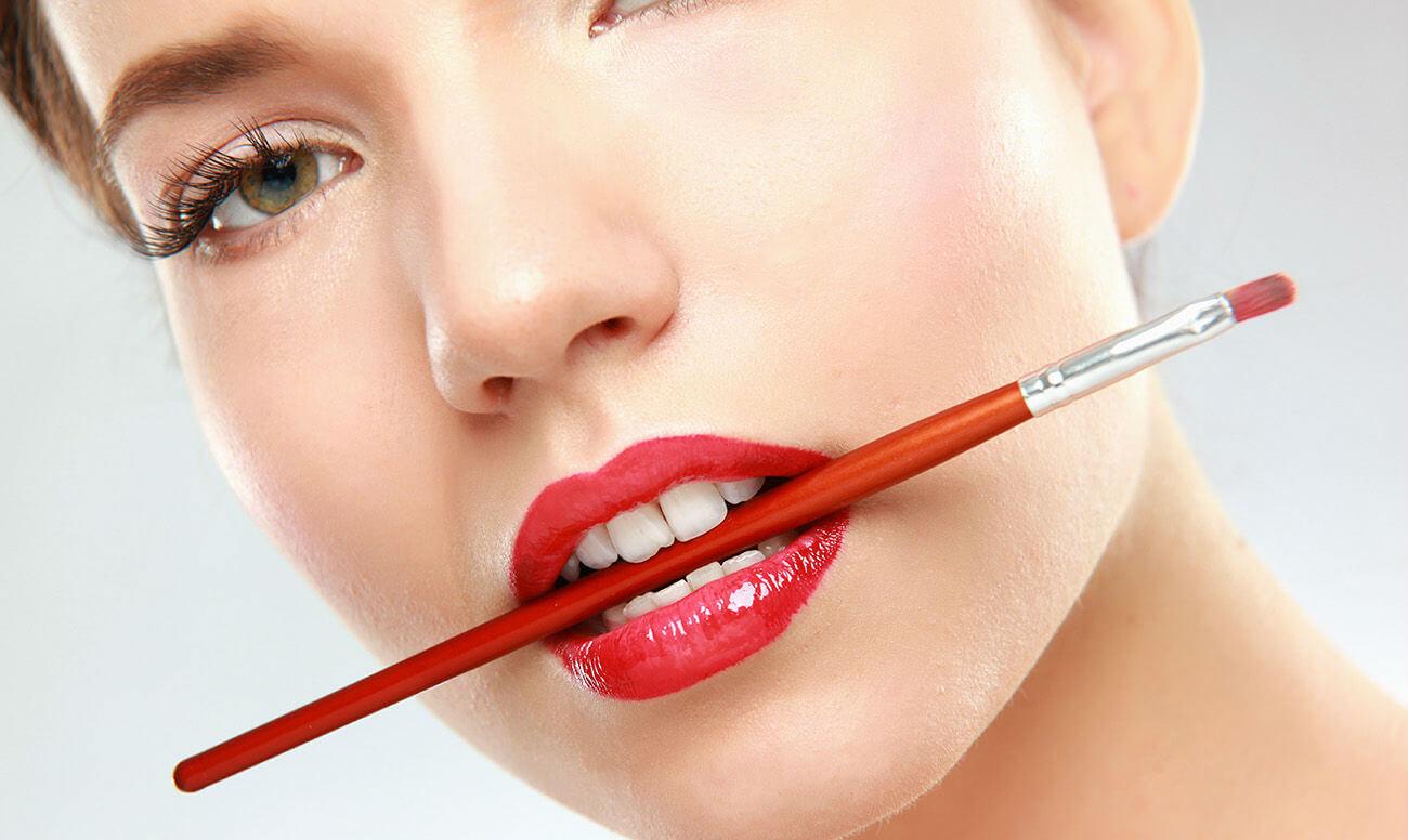 Реставрация зубов – показания и методы