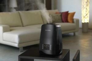 Почему увлажнитель воздуха может устранить неприятный запах изо рта?