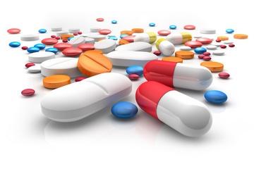 Таблетки от зубной боли: хватит это терпеть!