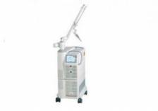 Стоматологический лазер AT Fidelis