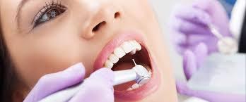 Как избежать развода на деньги в стоматологии?