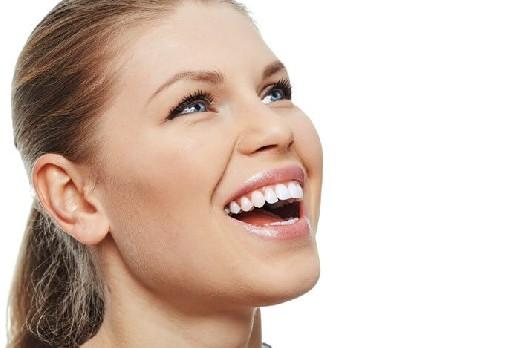 5 советов о питании для тех, кто хочет сохранить зубы здоровыми
