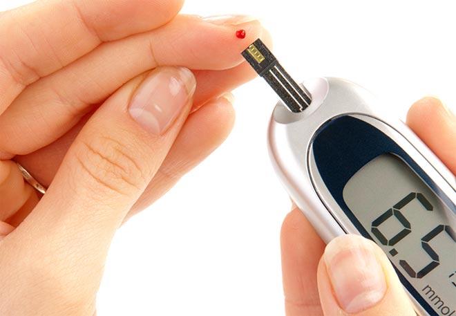 Анкета FINDRISK для оценки риска заболевания сахарным диабетом II типа