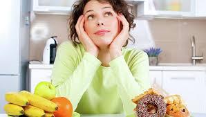 Скрытый голод угрожает зубам?