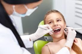 Приём витамина D во время беременности снижает риск развития кариеса молочных зубов