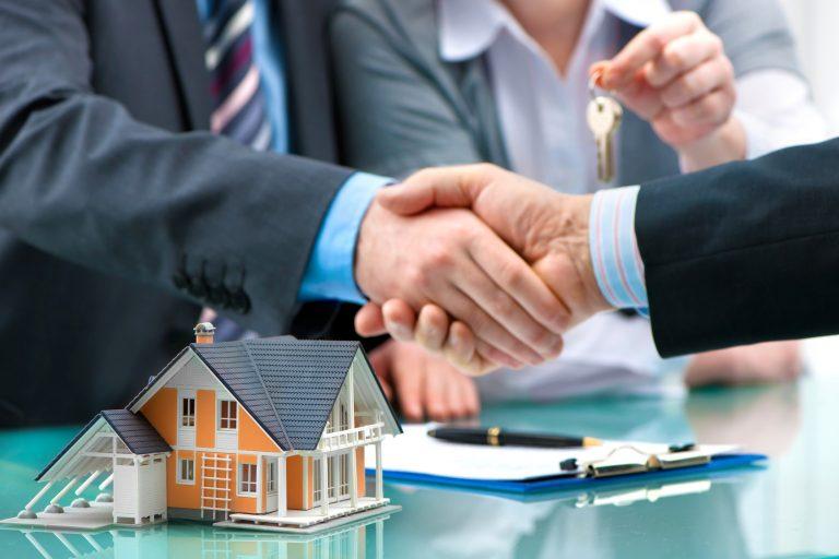 Покупка недвижимости: почему выгодно работать через агентства?