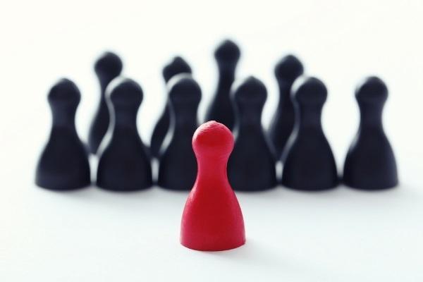 Вакансии медицинских должностей — грань между требованиями к соискателю и дискриминацией