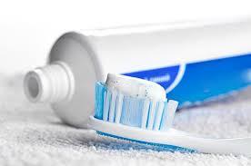 Проанализировали, как концентрация фтора в зубной пасте влияет на профилактику кариеса