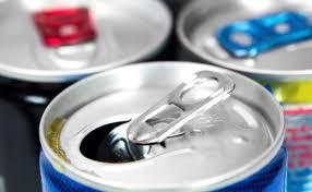 Энергетические напитки разрушают зубную эмаль, уверены американские ученые