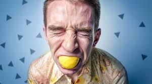 Запах изо рта: как с ним боролись раньше?