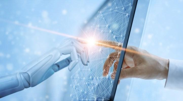 Будущее за персонализированной медициной