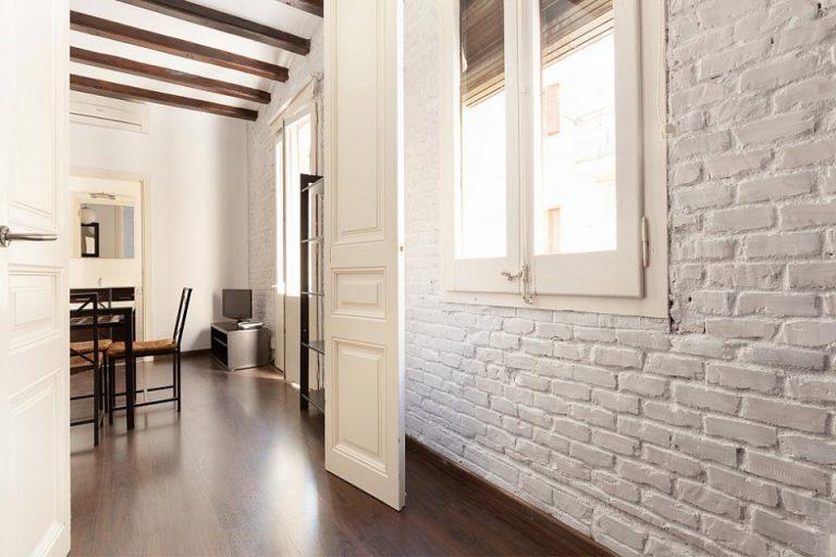 «Damlex Realty»: большой выбор недвижимости в Барселоне