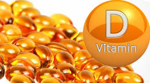 Прием высоких доз витамина Д во время беременности способствует лучшему состоянию зубов у ребенка
