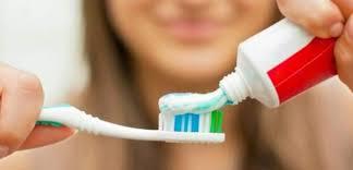 Врачи подсказали, какие зубные пасты вызывают кариес