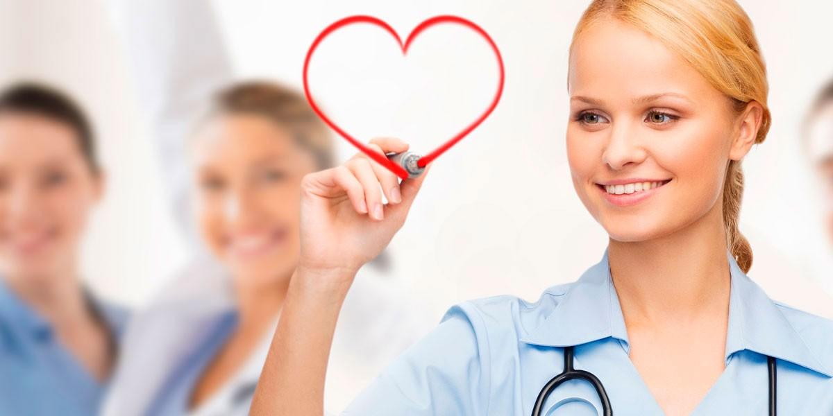 Андролог – незаменимый доктор для мужчин