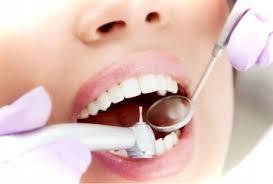 Какие вещества чаще вызывают аллергию у стоматологических пациентов?