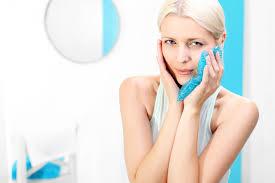 Эффективность холодных компрессов после удаления зуба мудрости