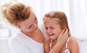 Как избавить от зубной боли малыша?