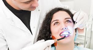Правила чистоты: все, что нужно знать о процедуре отбеливания зубов