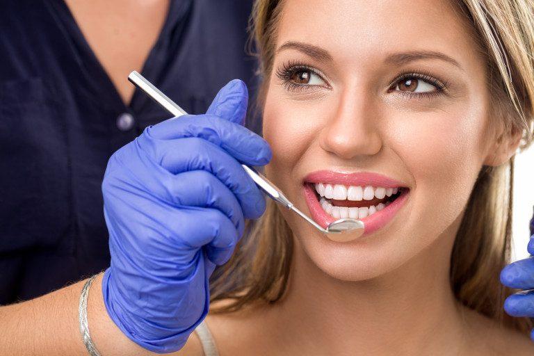 «Эркастом Студио»: качественные стоматологические услуги для каждого