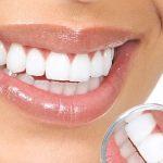Опасные продукты, разрушающие зубы