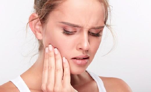Почему болит зуб, если нерв удален
