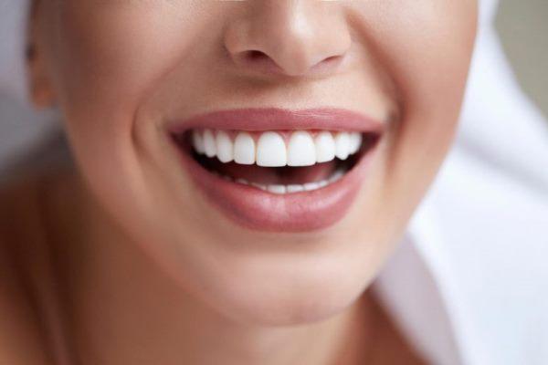 Ученые тестируют способ для естественного восстановления тканей зуба
