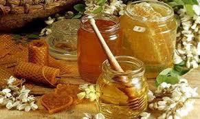 Применение меда и продуктов пчеловодства при стоматологических заболеваниях
