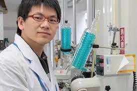 Японские ученые планируют создать препарат от кариеса