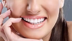 Три продукта, которые помогут защитить зубы
