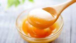 Полезные свойства меда манука для здоровья полости рта