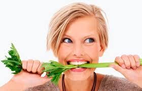 Продукты, укрепляющие зубы и десны