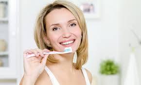 Как правильно выбрать зубную пасту?