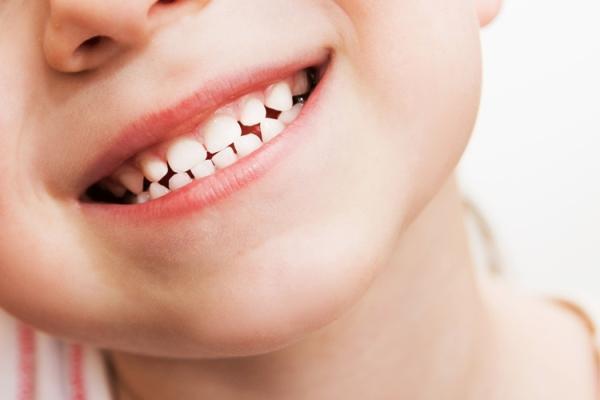 В клетках зубов обнаружили биомаркеры для диагностики редкой нейродегенеративной болезни