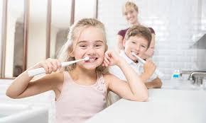 Ученые предупреждают: некоторые компоненты зубной пасты повышают риск аллергии у детей