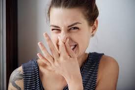 Неожиданные продукты, способные вызвать неприятный запах изо рта