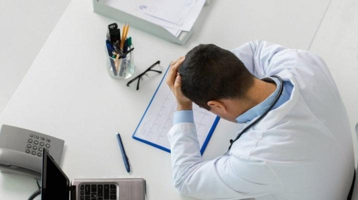 Так ли важен процент оставшихся после консультации, средний чек и психогигиена стоматолога?