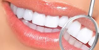 Белизна зубов – ежедневная работа
