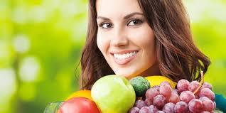 Определены лучшие продукты для здоровья полости рта и зубов