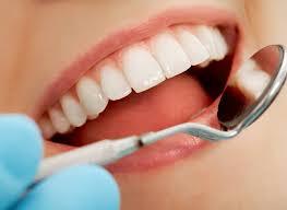 Ученые научились регенерировать зубную эмаль