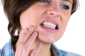 Нужно ли терпеть зубную боль