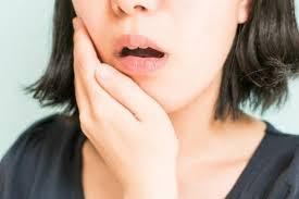 Инъекции ботокса для терапии болевого синдрома, вызванного заболеваниями височно-нижнечелюстного сустава